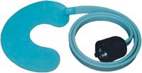 Манжета почкообразная охлаждающая дляаппарата криотерапии Криотур 600