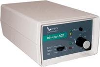 Приставка Стимутур 600 дляаппарата локальной криотерапии Криотур 600