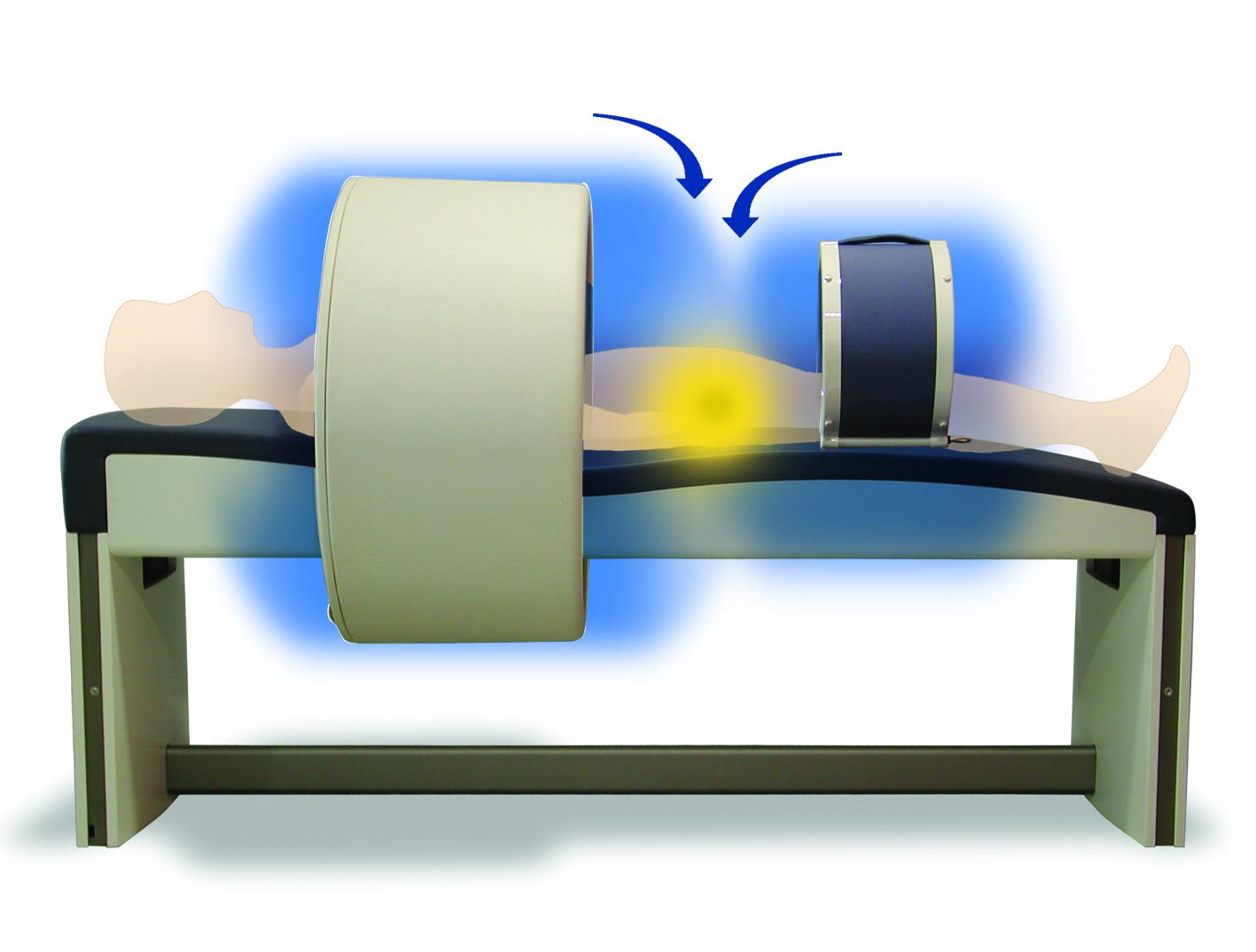 аппарат магнито терапии инструкция